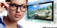 b_350_320_16777215_00_images_iptv-technology_pio.jpg - Газета Далматовский Вестник